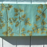 Thalictrum Wall Tile